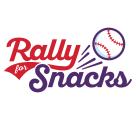 Rally for Snacks