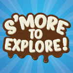 S'more to Explore